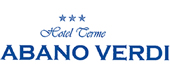 logo-abano-hotel-verdi