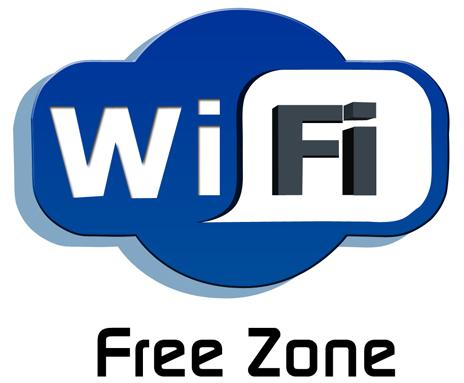wifi-logo1